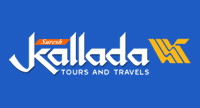 Kallada Travels Booking