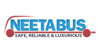 Neeta Travels Booking