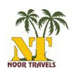 Noor Travels Booking