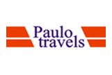 Paulo Travels Booking