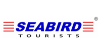 Seabird Travels Booking