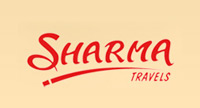 Sharma Travels Booking