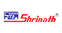 Shrinath Travels Booking