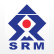 SRM Travels Booking