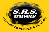 SRS Travels Booking