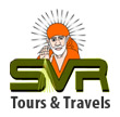 SVR Travels Booking